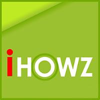 iHowz
